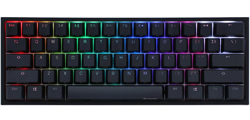 One 2 Mini RGB