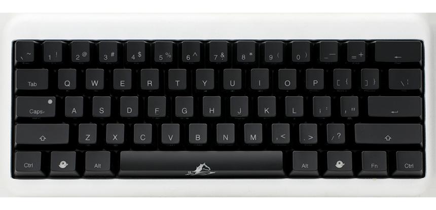 馬年生肖限定版鍵盤