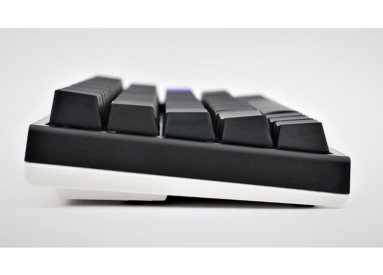 The new bezel design shares a similar sleek frame as its predecessor.