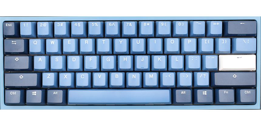 One 2 Mini Good in Blue