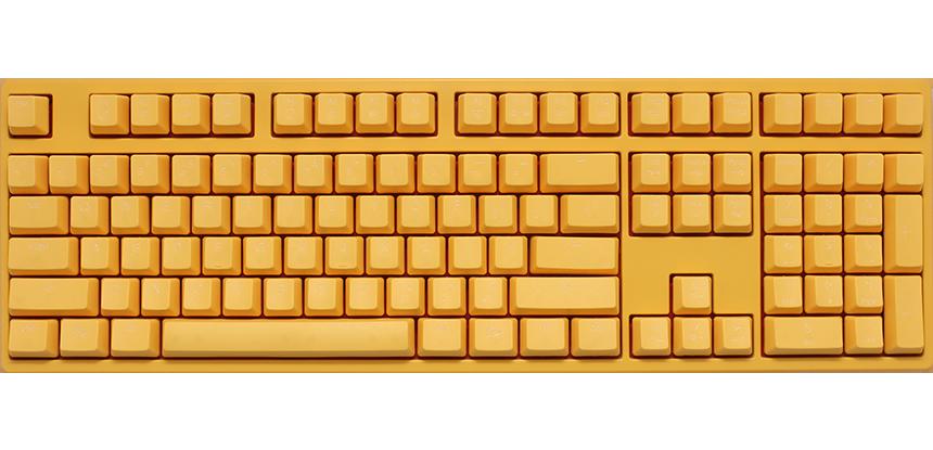 Shine 3 Yellow